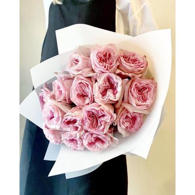 O'Hara Rose Bouquet
